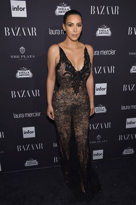 kim kardashian sheer dress kim kardashian fashion