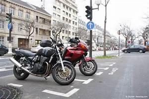 Paris Stationnement Gratuit : stationnement paris il restera gratuit pour les motos et moto magazine leader de l ~ Medecine-chirurgie-esthetiques.com Avis de Voitures