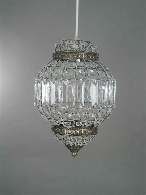 Pendant Chandelier Light by Moroccan Style Pendant Chandelier Shade Light Fitting