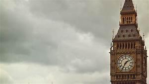 48 Hours in… London