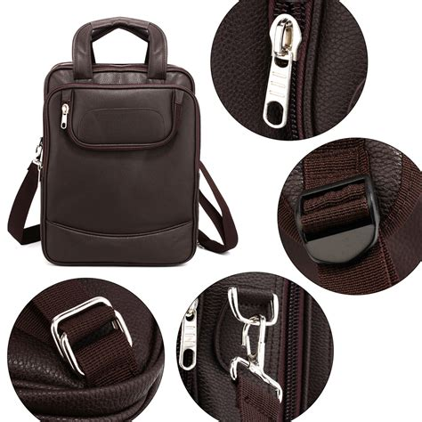 Now in our 16th year discount coffee delivers great coffee to thousands. Wholesale Coffee Backpack School Bag AG00574