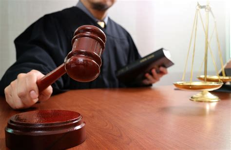 Court You Court Told Ennis Teen Will Attempt To Physically Harm Girl