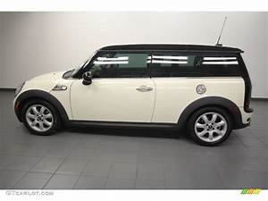 Mini Cooper S 2008 : pepper white 2008 mini cooper s clubman exterior photo 66633029 ~ Medecine-chirurgie-esthetiques.com Avis de Voitures