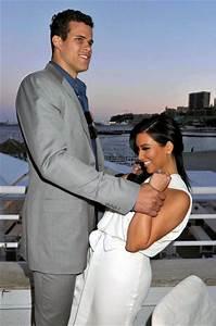 Kim Kardashian Is Plotting To Get Back With Reggie Bush