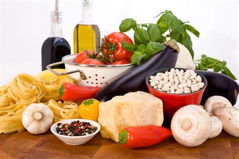 cuisine teck vce food technology