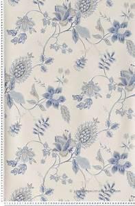 les 25 meilleures idees de la categorie papier peint With charming choix couleur peinture mur 10 les 25 meilleures idees de la categorie peintures bleues d