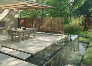 home interior designers melbourne outdoor deck and water feature japanese room home