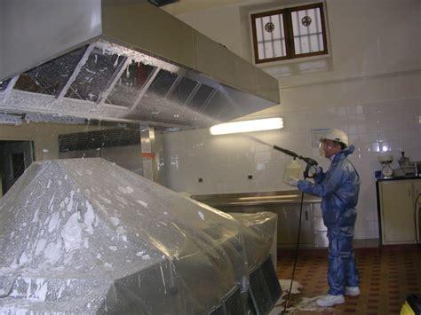 hotte de cuisine restaurant dégraissage de hotte dans un restaurant à donat 26 26100 romans sur isere bph traitement