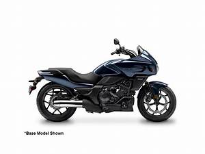 Honda Ctx For Sale Used Motorcycles On Buysellsearch