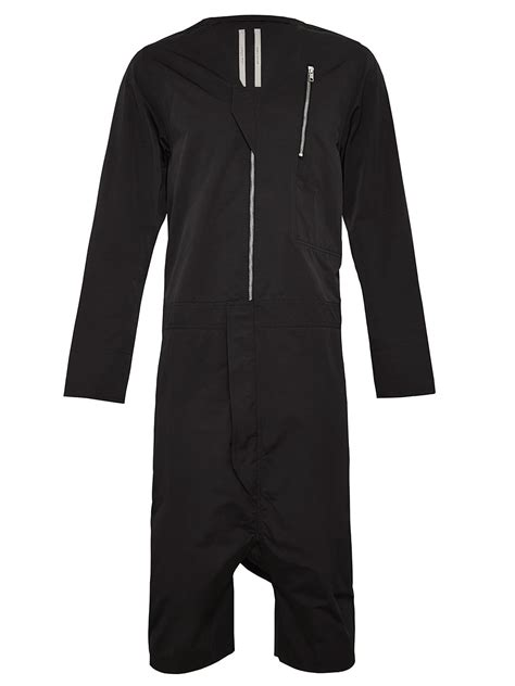 jumpsuits mens nike jumpsuits for related keywords nike jumpsuits
