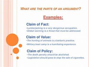 Claim Of Fact Essay Examples Esl Paper Editing Website Us Claim Of  Claim Of Fact Essay Topics