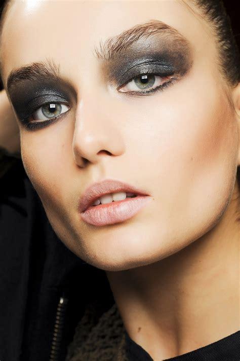 top  metallic eye makeup ideas top inspired