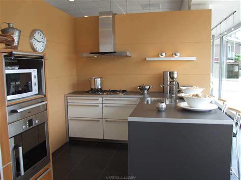 kitchen ideas magazine modern wall mount stainless steel vent for kitchen