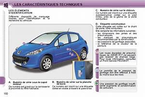 Https Servicebox Peugeot Com : que signifie le opr le dam et le apv pr d 39 un v hicule forum peugeot ~ Maxctalentgroup.com Avis de Voitures
