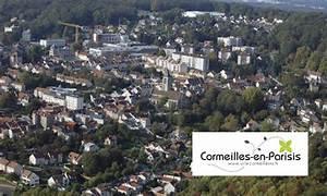 Ramoneur Cormeilles En Parisis : ville de cormeilles en parisis 95 ariess consulting ~ Premium-room.com Idées de Décoration