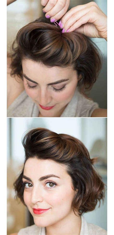 medium hair styles best 25 rock nails ideas on rock nail 5233