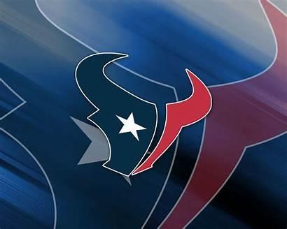 Texans Houston Nfl Football Teams Team Wallpapers