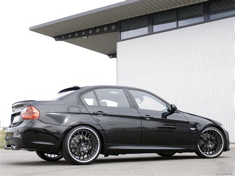 Bmw 3 Series Sedan Picture by My Bmw 3 Series 3dtuning Probably The Best Car