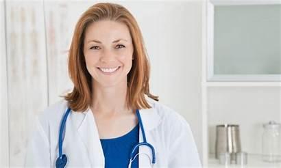 Doctor Doctors Medical Natural Talk Female Diseases