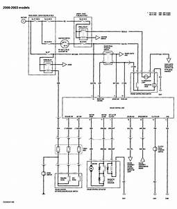 Yahoo Com Honda S2000 Engine Wiring Diagram