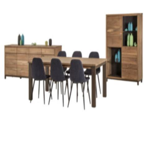 meubles belot chambre belot meubles catalogue notre catalogue interactif