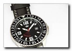 Uhr Mit Fotos : uhr mit 10 sekundenzeiger langzeitbelichtung 10sek foto bild techniken aufnahme ~ Eleganceandgraceweddings.com Haus und Dekorationen