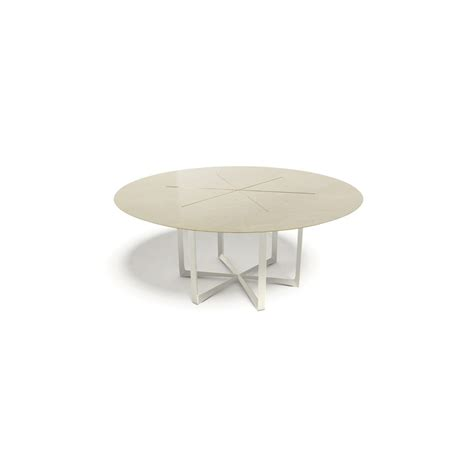 copper top dining table care gracie marble top aluminium and copper plated outdoor