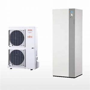 Avis Pompe A Chaleur Air Air : pompe a chaleur daikin avis latest erreur aa pompe ~ Premium-room.com Idées de Décoration
