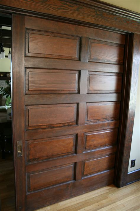 pocket doors for antique pocket doors for antique furniture
