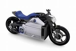 Moto Française Marque : voxan la moto made in france revient en mode lectrique l 39 usine auto ~ Medecine-chirurgie-esthetiques.com Avis de Voitures