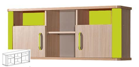 Küche Ohne Hängeschränke by H 228 Ngeschrank Gr 252 N Bestseller Shop F 252 R M 246 Bel Und