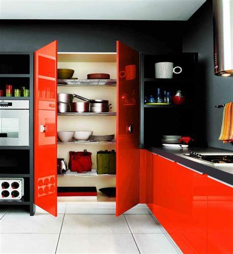 Wandfarben Küche Ideen by Wandfarbe K 252 Che Ausw 228 Hlen 70 Ideen Wie Sie Eine