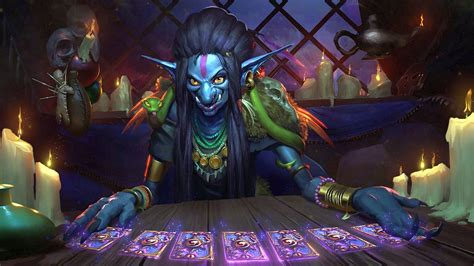 hearthstone card nerfs make significant changes to classic