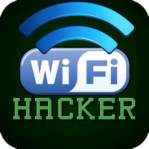 Wifi Hacker  Wifi Password Hacking Software 2016