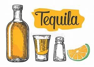 Kalk Von Glas Entfernen : glas und botlle von tequila kaktus salz kalk glas und botlle von tequila kaktus salz und kalk ~ Bigdaddyawards.com Haus und Dekorationen