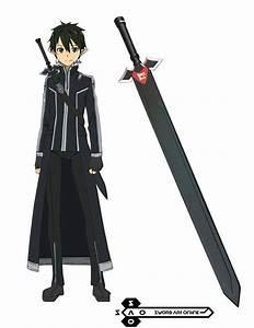 Popular Black Long Sword-Buy Cheap Black Long Sword lots