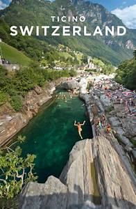 ticino switzerland ricksteves switzerland tourism