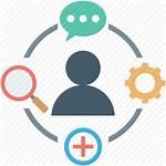 Services Konflik Resolusi Marketing Adr Klinik Clinic