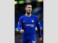 Real Madrid Offers Chelsea £100m + Superstar to Sign Eden