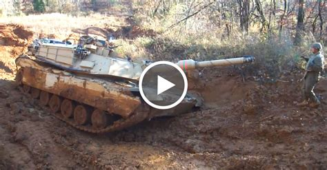 Abrams Tank Top Speed by Roading In A M1 Abrams Tank Looks Amazing America