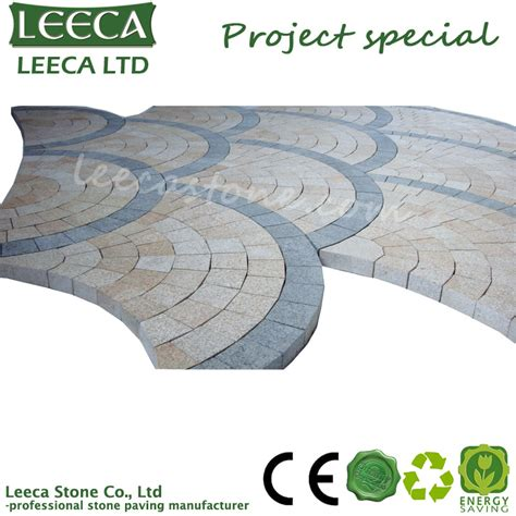 lowes paving stones for gardening decorative buy cheap