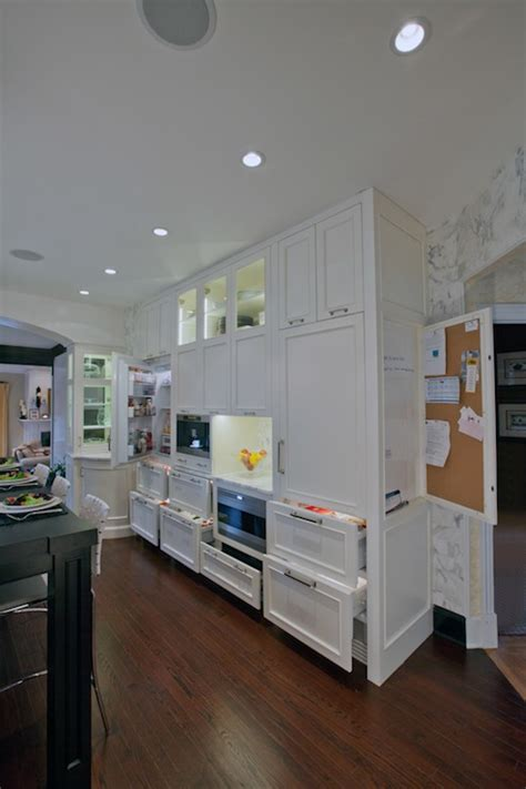 floor to ceiling cupboards kitchen floor to ceiling kitchen cabinets transitional kitchen 6651
