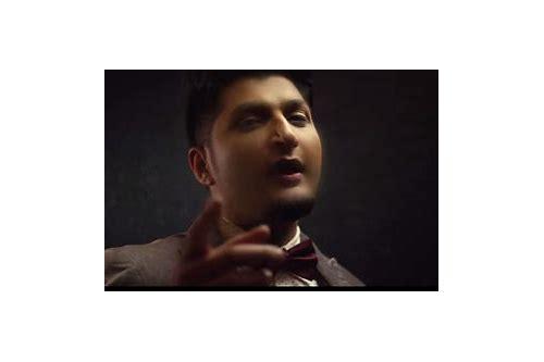 kaash video canção baixar bilal saeed hd