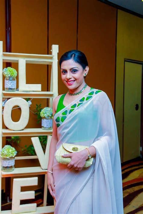 sri lankan yashoda wimaladharma saree b s actresses and saree