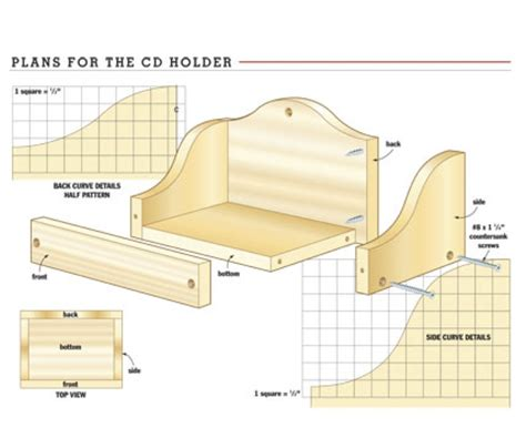 woodworking project plans   discover woodworking