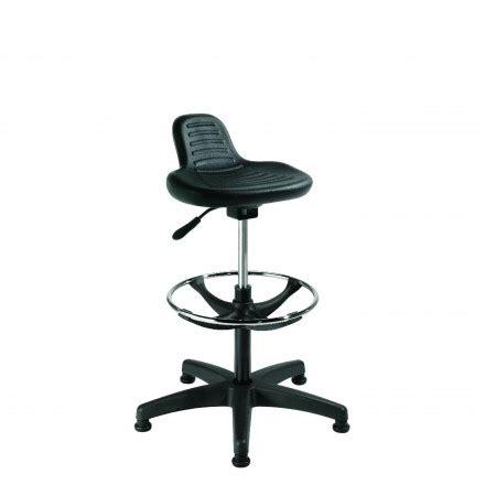 siege reglable en hauteur chaise et siege blanc tous les fournisseurs tabouret