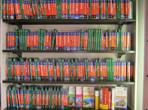 Librerie Universo by Turistica Libreria Universo Firenze