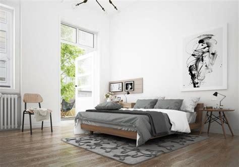 wohnideen schlafzimmer unterstreichen weißes schlafzimmer 122 gestaltungskonzepte in weiß welche die einbildung fördern
