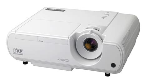 Mitsubishi Projector L Hours by Product Mitsubishi Xd221u Portable Projector Used
