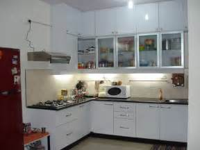 kitchen cabinet interior fittings design of kitchen kitchen and decor